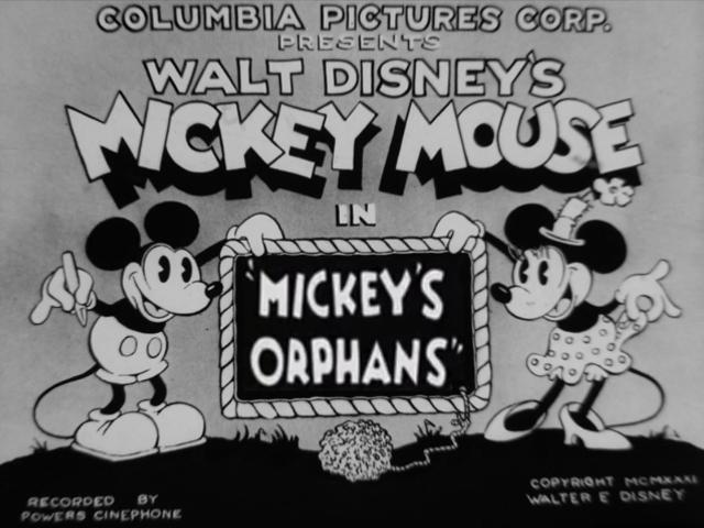 File:MickeysOrphans.jpg