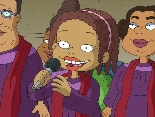 File:Susie singing The First Noel.jpg