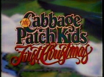 File:Title-CabbagePatchKidsXmas.jpg