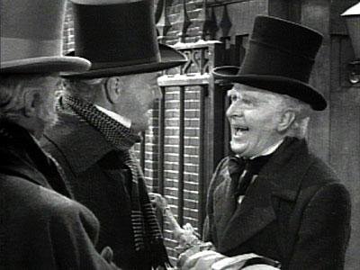 File:Scrooge owen.jpg