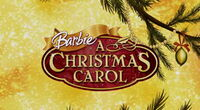 Barbie-christmas-carrol-disneyscreencaps.com-1