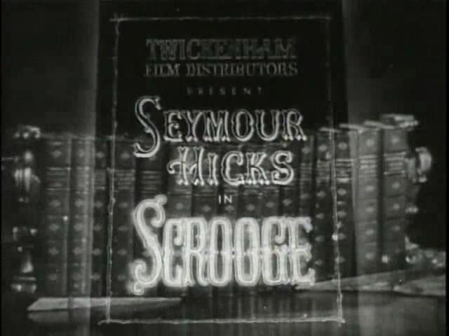 File:Scrooge 1935.jpg