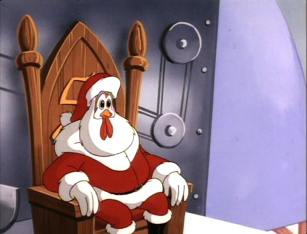 File:Chicken Boo as Santa.jpg