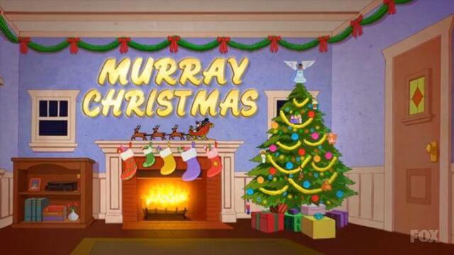 File:MurrayChristmas.jpg