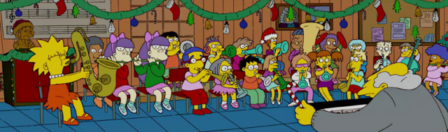 File:SchoolRehearsalChristmas.png