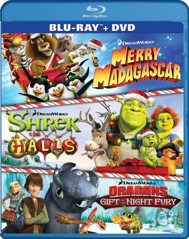 File:DreamworksHolidayClassicsBluray.jpg