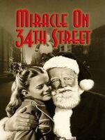 MiracleOn34thStreet1947 DVD 1999