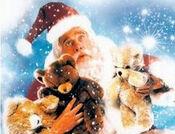 Santa-nielsen