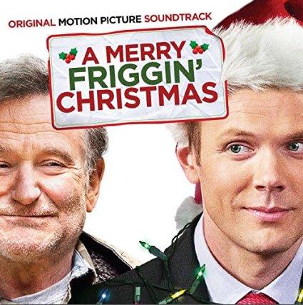 File:Merry-friggin-christmas.jpg