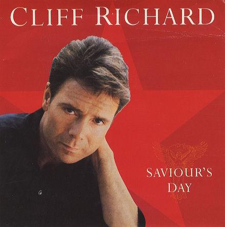 File:Saviour's Day.jpg
