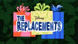 Replacements-dick-darings-all-star-holiday-stunt-spectacular