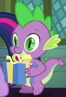 File:Spikemlp.png