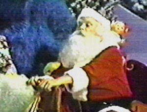 File:Santa-switch.jpg