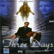 File:Three days.png