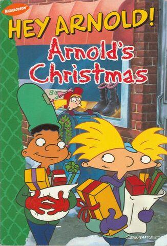 File:ArnoldsChristmasBook.jpg