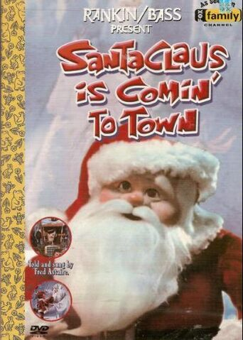 File:Santaclausdvd2000.jpg