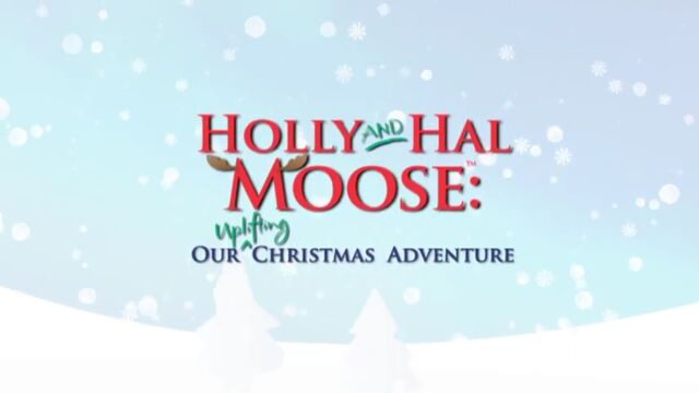 File:Holly and Hal Moose title.jpg