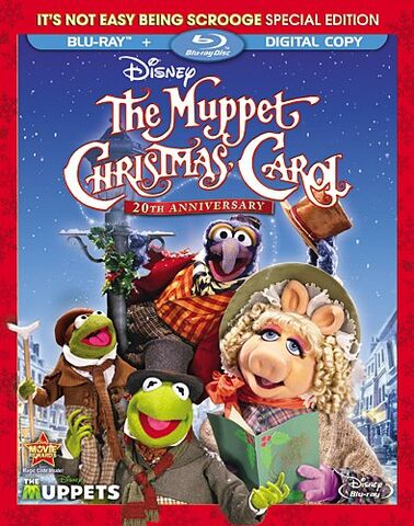 File:TheMuppetChristmasCarol Bluray.jpg