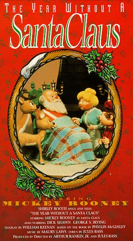 File:YearWithoutSanta VHS 1993.jpg