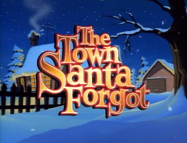 File:Title-TownSantaForgot.jpg