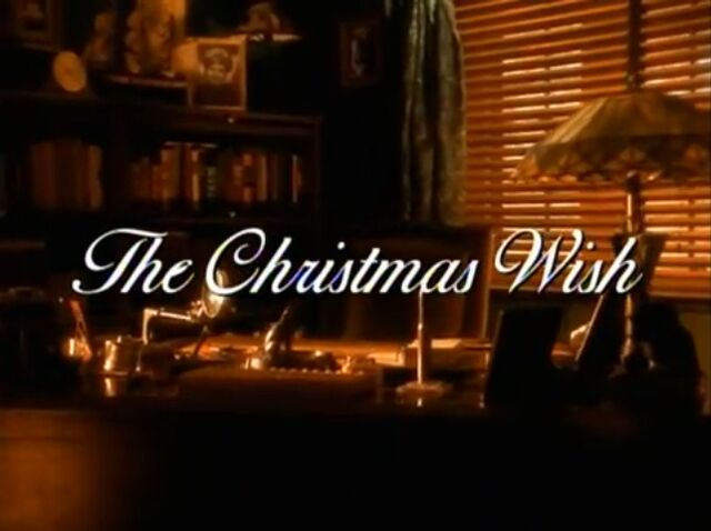 File:Title-TheChristmasWish.jpg