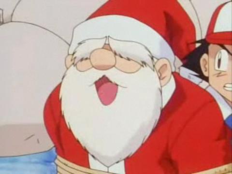 File:PokemonSanta.jpg