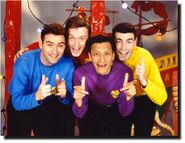 TheWiggles3