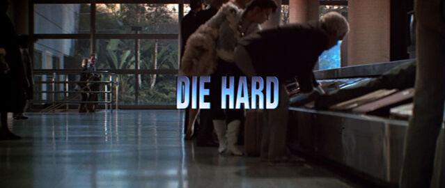 File:Die-hard-title-card.jpg