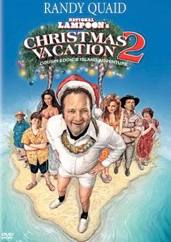 File:Christmas Vacation 2 cover.jpeg