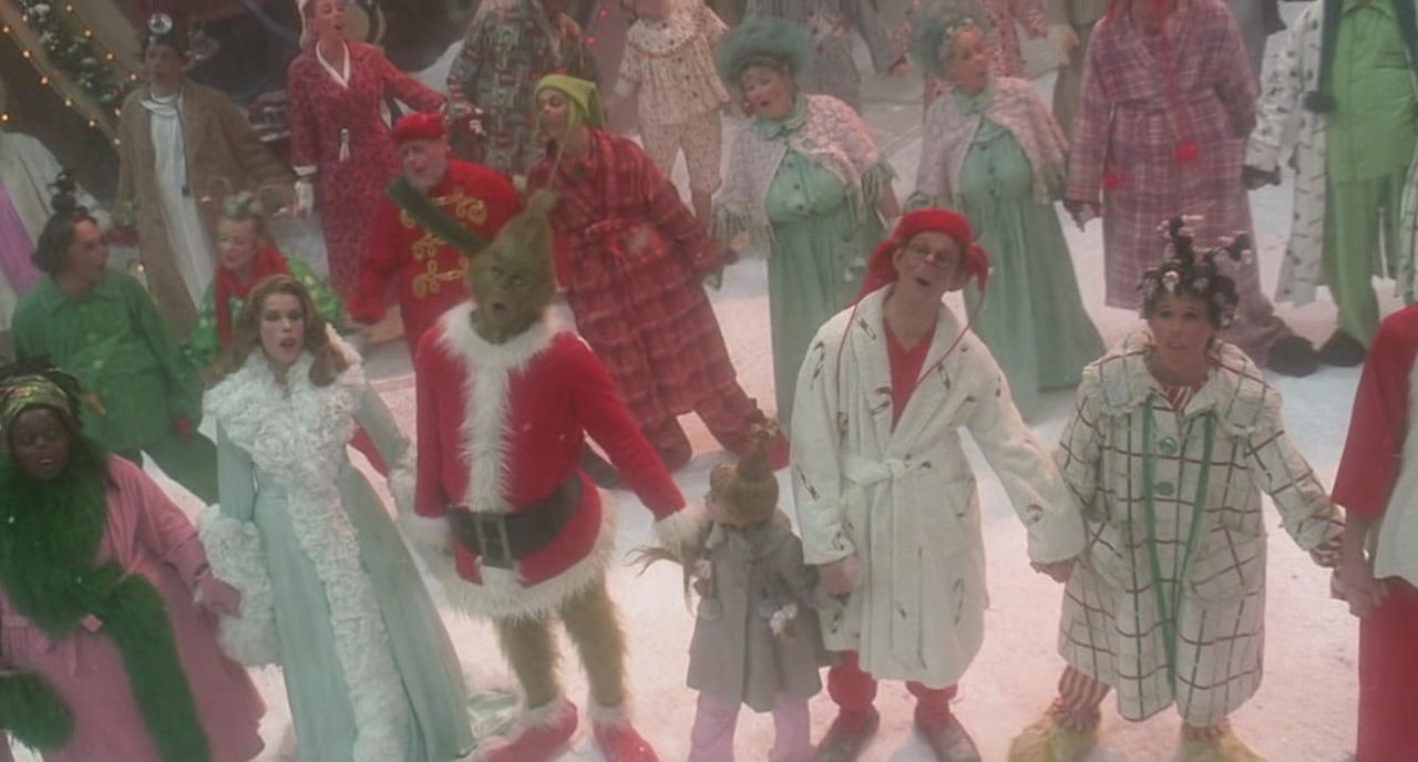 Image - How-the-grinch-stole-christmas-2000-19.jpg | Christmas ...