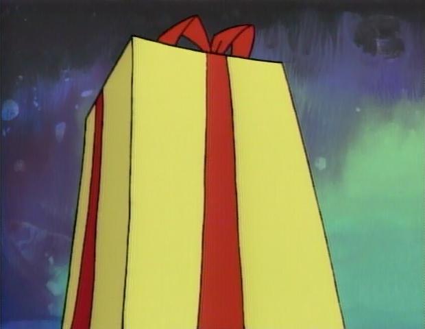 File:A Jetson Christmas Carol - The Ghost of Christmas Present.jpg