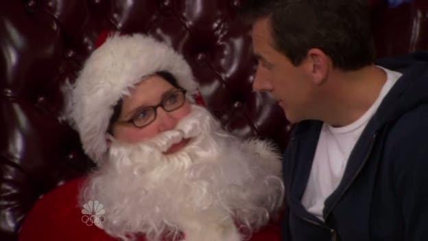 File:Secret Santa Office.jpg