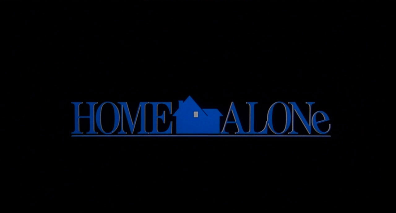 File:Title-homealone.jpg