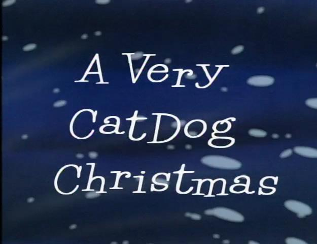 File:CatDogXmasTitle.jpg