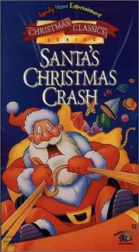 File:Santa's Christmas Crash.jpg