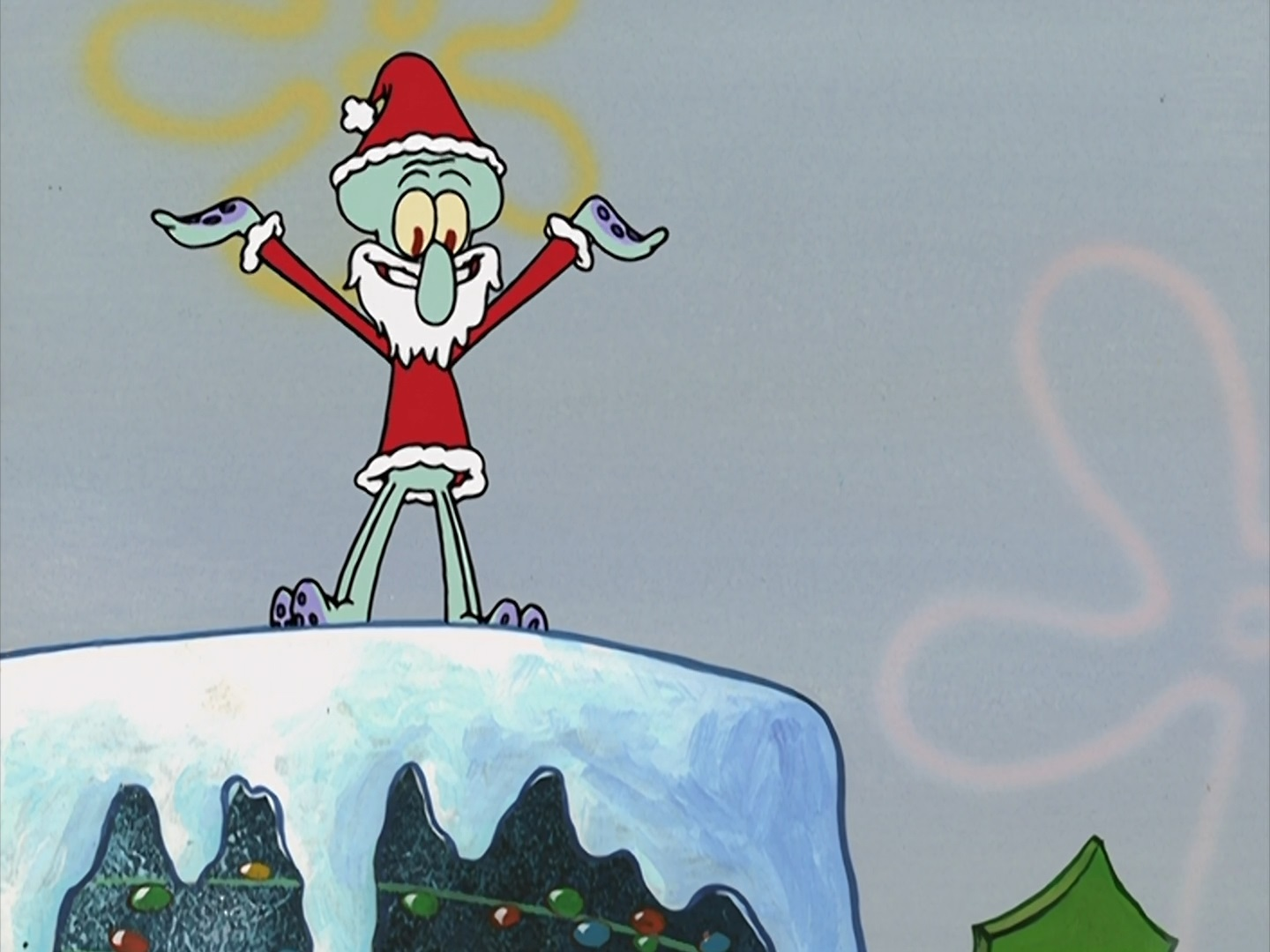 File:SquidwardAsSanta.jpg