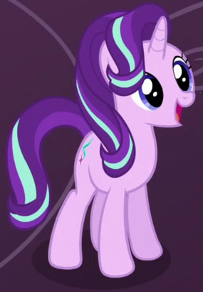 File:StarlightGlimmer.png
