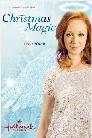 File:Christmas Magic 2011.jpg