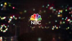 NBC Christmas 2016