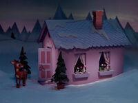Rudolph6