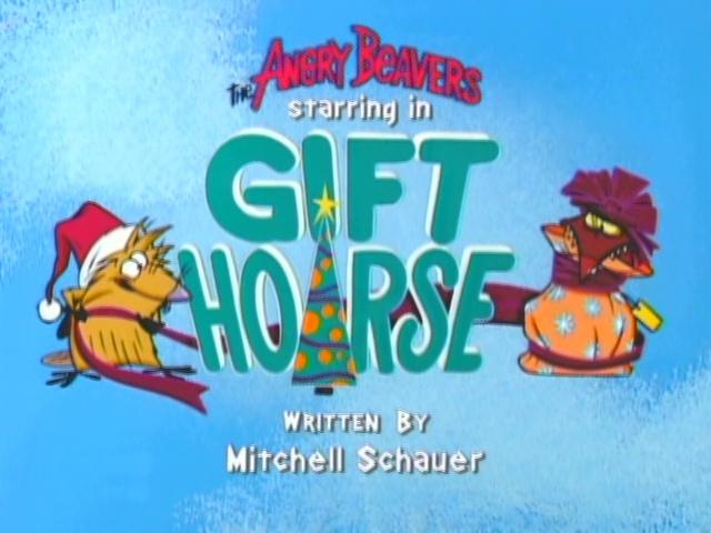 File:Gift Hoarse.jpg