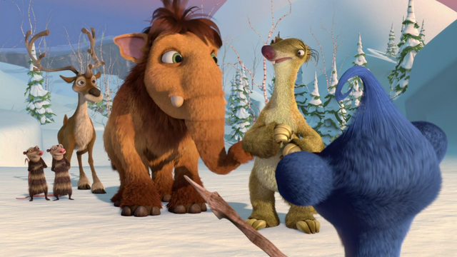 File:Ice.Age-A.Mammoth.Christmas.720p.HDTV.X264-DIMENSION.mkv000010.png