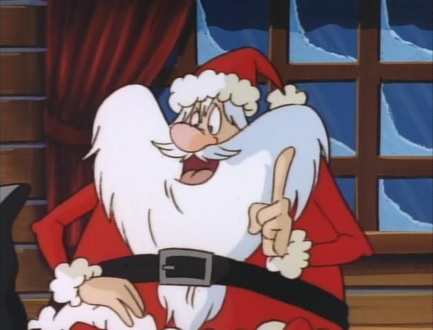 File:Santa-EWJ.jpg