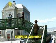 Surprise,Surprisetitlecard