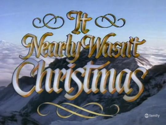 File:Title-ItNearlyWasntChristmas.jpg