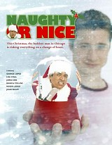 File:Naughty or Nice (2004).jpg