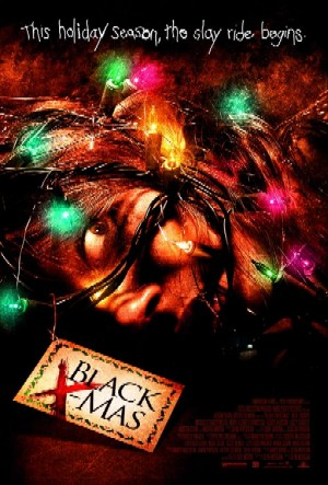 File:Black christmas ver3.jpg