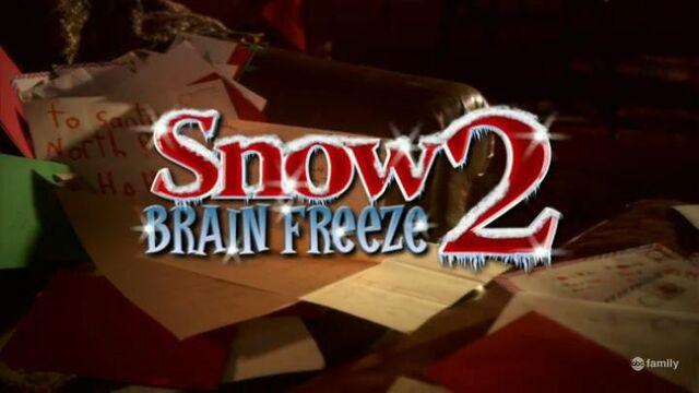 File:Title-Snow2BrainFreeze.jpg