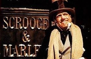 File:Littlescrooge.jpg