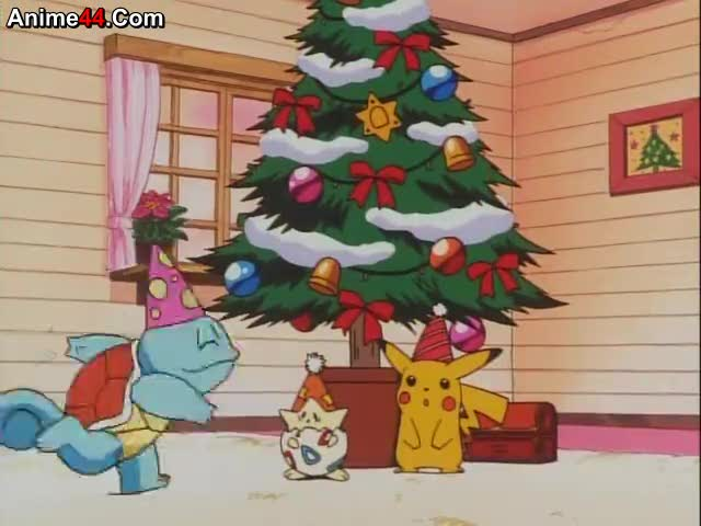 File:Pokemon-Pikachus-Winter-Vacation-2011.jpg